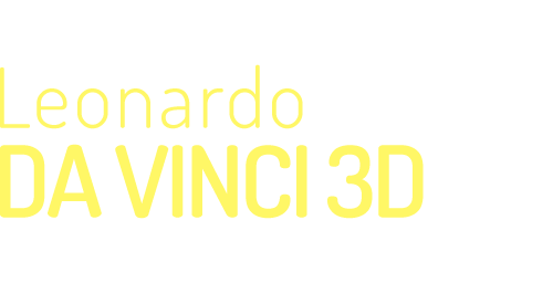 Leonardo_da_Vinci_tekstitunnus